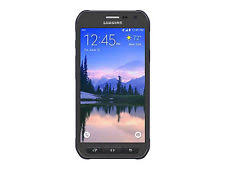 samsung cell phones. galaxy s6 active 32gb certified pre-owned samsung cell phones o