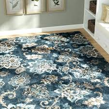navy blue and beige area rugs blue brown rug navy blue brown area rug blue beige