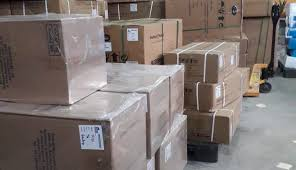 Jasa Pengiriman DMX Cargo yang Sangat Baik