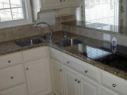 corner sinks design showcase: kitchen sink corner cabinet the hairy monk