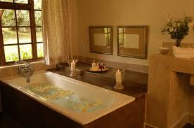 Giraffe Bathroom Decor Master Bathroom Decorating Ideas 17 Best Ideas About Farmhouse