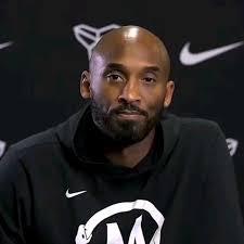 "Ashley Reddick on Instagram: ""Reposted from @theblack.american Kobe Bryant  on the passing of Nipsey Hussle a… in 2020 | Kobe bryant, Kobe bryant 24,  Kobe bryant black mamba"