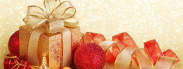 Christmas_show