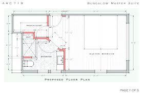 walk in closet dimensions layout walk in closet layout walk in closet master bedroom elegant master