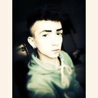 Joshua Clothier Facebook, Twitter & MySpace on PeekYou