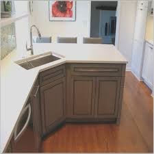 full size of kitchencorner sink kitchen dimensions kitchen sink ideas create corner sink base large size