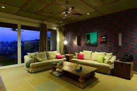 Living Room Furniture India Remodelling Best Inspiration Design