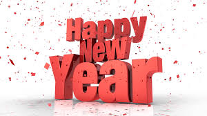 Happy New Year Japan Holiday Keis Holiday