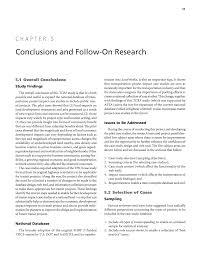 004 Research Paper Museumlegs