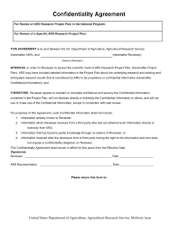 confidentiality agreement template confidential settlement agreement template