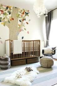 good baby boy nursery rugs and baby boy nursery rugs found on org 37 baby boy