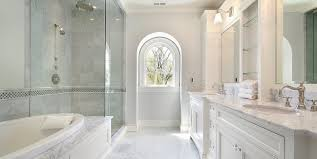 luxury master bathrooms. Luxury-master-bath-1600×805[1] Luxury Master Bathrooms U