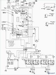 bolens 800 wiring diagram wiring diagrams source bolens 800 wiring diagram data wiring diagram bolens tractor brakes diagram bolens 800 wiring diagram