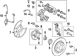 2006 ford fusion rear suspension diagram 2006 database ford fusion suspension diagram ford get image about wiring