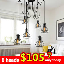 Vintage style lighting fixtures Industrial Pendant Vintage Pulley Pendant Lamp Loft Design Style Lights Dining Lampara Edison Light Fixtures Mordern Nordic Retro Aliexpress Vintage Pulley Pendant Lamp Loft Design Style Lights Dining Lampara