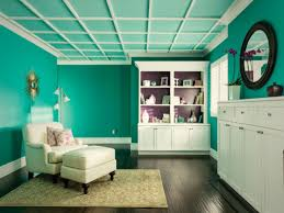 Teal Bedroom Paint Teal Color Paint Bedroom Home