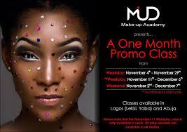makeup training course saubhaya makeup