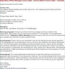 Regulatory Affairs Resume Sample Delectable Should You Staple Your Resume Pretty Regulatory Affairs Resume