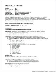 Admin Resume Objective Systems Administrator Resume Objective Sample Admin For