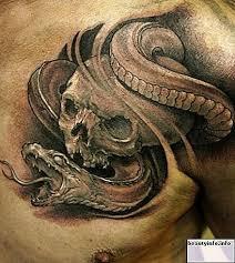 9 Jednoduchých A Tradičních Tetování Tetování S Významy Tetovací