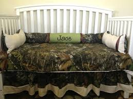camouflage crib sets for boys mossy oak and sage and ivory 4 crib bedding set with camouflage crib sets for boys