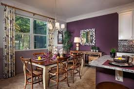 tropical dining room furniture. Brilliant Room Tropical Dining Room View In Gallery Striking  Purple Design Mp Studio Interiors Furniture Set And 1