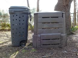 trash can compost bin.  Can Trash Can Composter For Compost Bin N
