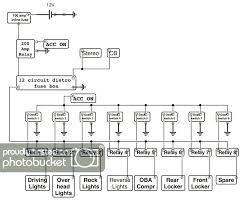 honda crf 50 wiring diagram wiring diagram honda crf 50 wiring diagram wiring diagram centre