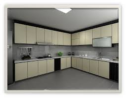 kitchen tiles design images. amazing design of kitchen tiles h6ra3 images m