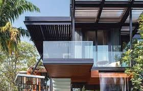 luxury ultra modern homes. Home Elements And Style Medium Size Luxury Modern Design With Gl Railing Best Balcony Ultra Homes