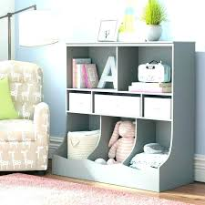 childrens toy storage and bookcase unit toy storage units kids bookcase unit wooden
