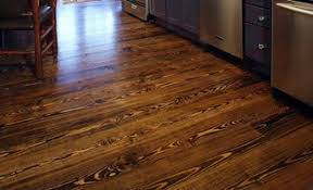 refinish wood floors on floor with regard to 2017 wood refinishing cost guide 13