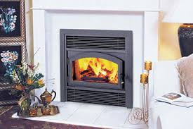 lennox wood stove. lennox brentwood epa wood burning fireplace stove r