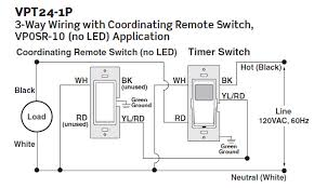leviton decora 3 way switch wiring diagram leviton automotive leviton decora 3 way switch wiring diagram leviton automotive wiring diagrams