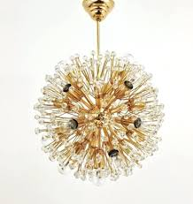 gold sputnik chandelier. Gold Sputnik Chandelier Master Plans White And