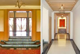 Art Deco Design Ideas Elegant Interior Marrakesh House Design