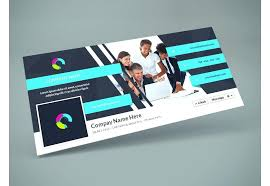 facebook web design template cover design template facebook design template