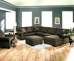 Bedroom Colors Brown Furniture Best Paint Color For  With Dark Ideas83