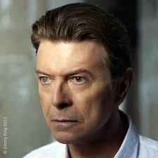 David 32 Bowie David 照片从igor Bowie 照片图像图像 照片从igor David 照片图像图像 32 RZRWr1a