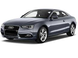 2014 Audi A5 Review, Ratings, Specs, Prices, and Photos - The Car ...