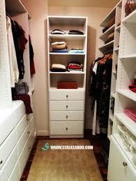 walk in closet design for girls. Custom Walk-In Closet - Contemporary New York Gotham Closets Walk In Design For Girls