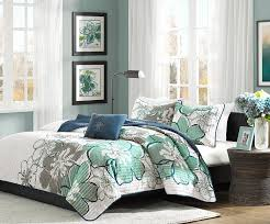 bedding like urban outfitters girls bedroom furniture costco finance