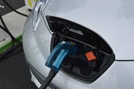 2018 hyundai plug in.  hyundai 2019 cadillac xt4 plugin hybrid nissan leaf pros and cons 2018 hyundai  accent todayu0027s car news in hyundai plug in