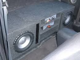 similiar car stereo installation keywords car audio installation also car stereo capacitor install moreover car