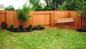 outdoor landscaping ideas. Full Size Of Backyard:wonderful Excellent Simple House With Garden Home And Designs Inspiring Worthy Outdoor Landscaping Ideas