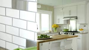 kitchen acrylic splashback ideas glass colours gallery better homes gardens charming one of a kind