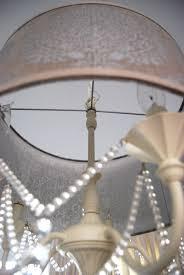 drum chandelier lighting shades uk lamp shade bronze clip on design ideas archived on lighting
