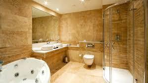 bathroom remodel contractor cost. Brilliant Remodel Bathroom Remodel Contractor Cost Fresh  Panies In Phoenix As A