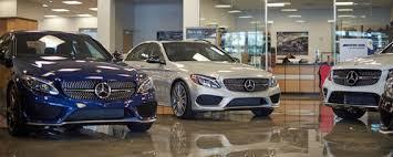 Van 416 cdi 15+1 (lugares) k42. Mercedes Benz Of Delray Beach Mercedes Dealer Near Me Delray Beach Fl