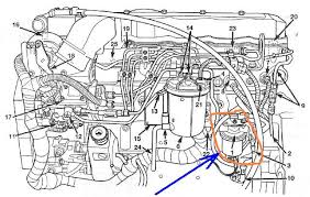 96 jeep cherokee starter wiring diagram images jeep liberty fuel pump relay location wiring diagram